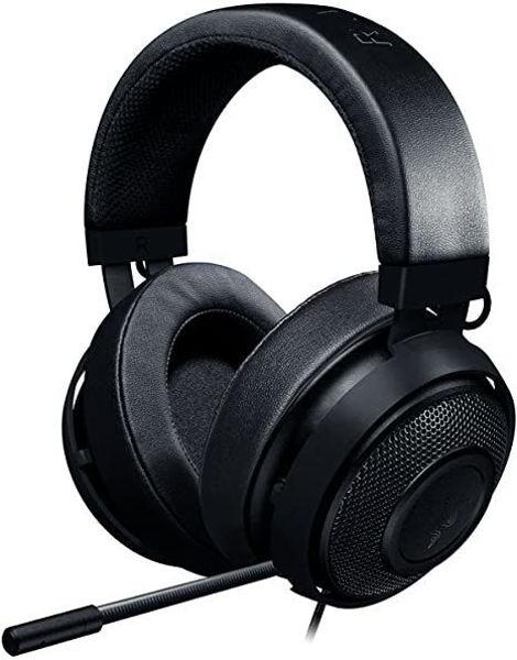 Picture of Razer Kraken Pro V2 Headset (Open Box )