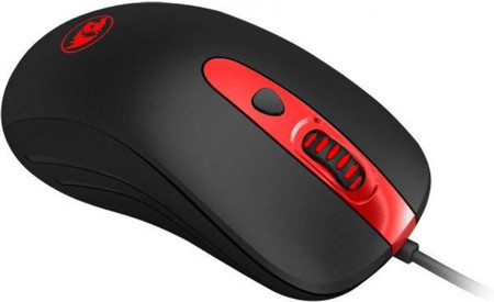 Picture of Redragon Gerberus M703 Gaming Mouse