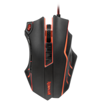 Picture of Redragon M802 TIANOBOA 2 RGB Gaming Mouse