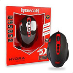 Picture of Redragon M805 Hydra 14400 DPI Gaming Mouse
