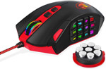 Picture of REDRAGON  GAMING MOUSE M901 PERDITION