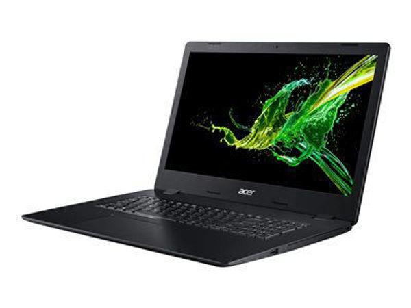 Picture of ACER Aspire 3 CORE I7 NVIDIA MX130 2GB