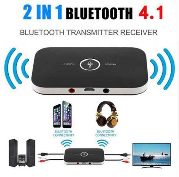 Picture of WIRELESS 2 IN 1 TRANSMITTER