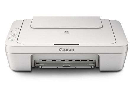 Picture of Canon PIXMA MG2540 3 in 1