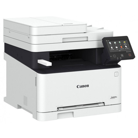 Picture of CANON MF633CDW 3  IN 1 LASER COLOR