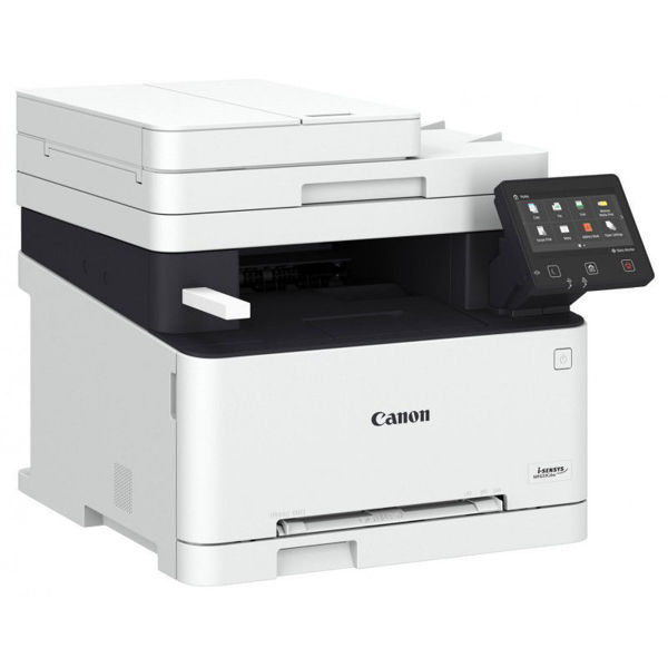Picture of CANON MF635Cx  4 IN 1 LASER COLOR