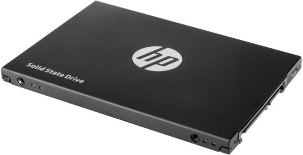 Picture of HP   internal SSD 120GB,240GB,1024GB