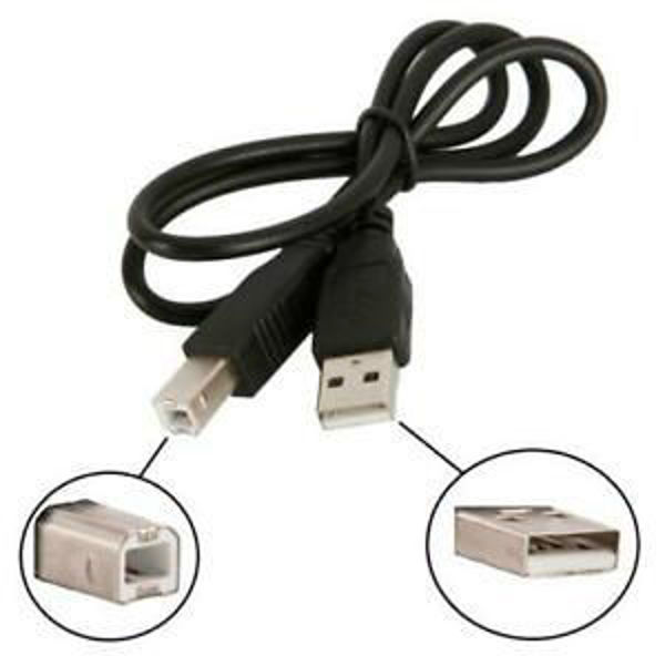 Picture of Cable USB For Printer