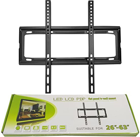 """Picture of TV WALL STAND 26""""-63"""""""