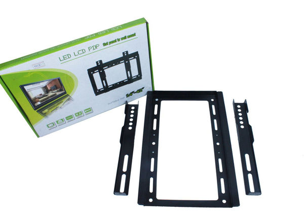 """Picture of WALL STAND FOR TV 14-32"""""""