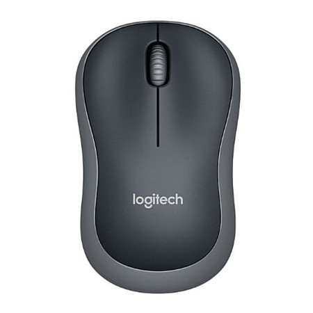 Picture of Logitech Wireless Mouse M186