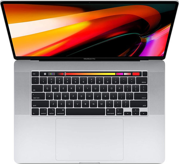 """Picture of MacBook Pro 13""""  MWP72 i5 Touch ID 512 GB"""