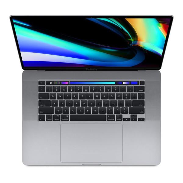 Picture of Macbook Pro MVVK2 Core i9