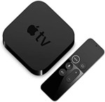 Picture of Apple TV 4K