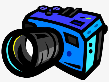 Picture for category Photography Cams & Lenses