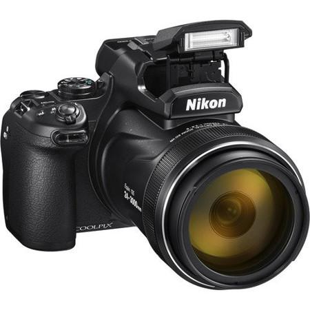 Picture of Nikon COOLPIX P1000