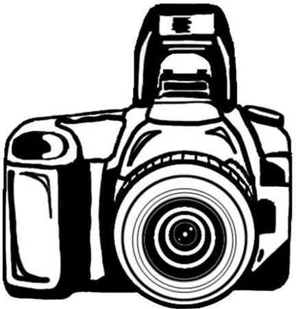 Picture for category PROFESSIONAL CAMS