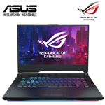 Picture of ASUS ROG G531G GTX1650