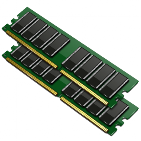 Picture for category Memory/RAM