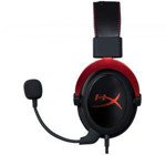 Picture of Hyperx Cloud 2 Microphone