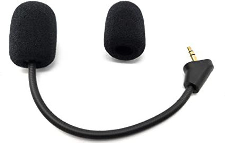 Picture of Hyperx CLOUD ALPHA Microphone