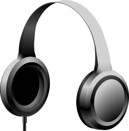 Picture for category Headsets & Earphones