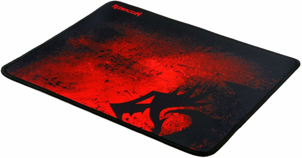 Picture of Redragon P016 Gaming Mouse Pad Large