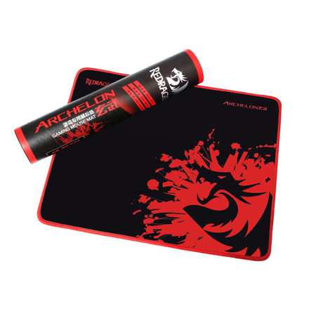 Picture of Redragon P001 ARCHELON Gaming Mouse Pad