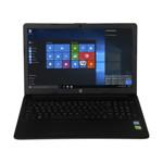Picture of HP  15-DA2189NIA 10TH GEN NVIDIA MX130 4GB