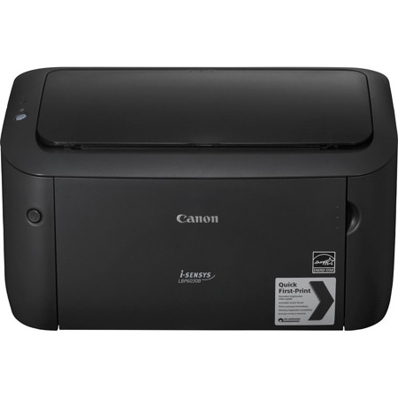 Picture of Canon Printer Laser LBP 6030