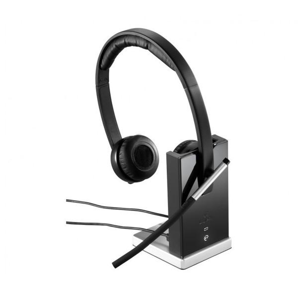 Picture of LOGITECH H820E Wireless HEADSET Mono