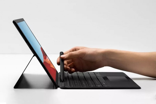 Picture of MICROSOFT SURFACE PRO 7